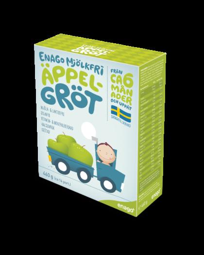 enago-mjolkfri-grot-appelgrot-box
