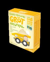 enago-mjolkfri-grot-neutral-box
