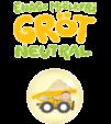 enago-mjolkfri-grot-neutral-grot
