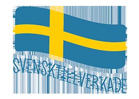 enago-mjolkfri-svensktillverkade