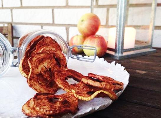 mjolkfria-recept-appelchips