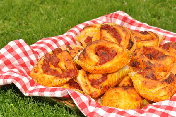 mjolkfria-recept-pizzabullar