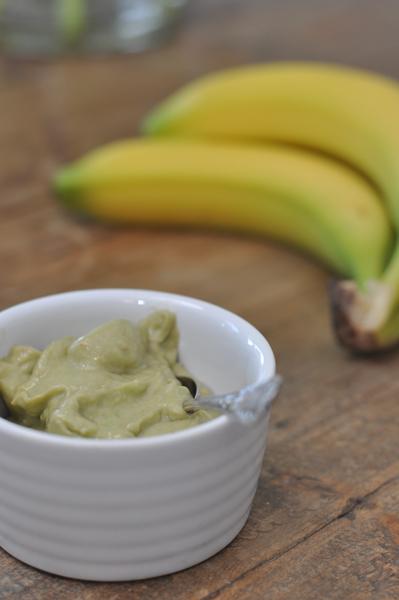 mjolkfria-recept-yoghurt